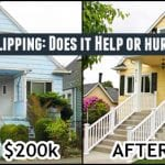 What Every House Flipper Should Know