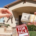 Top 3 Real Estate Investing Strategies for 2017